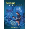 "Carte ""Terapia V.I.S."